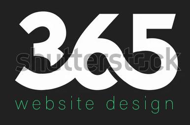 365 Website Design
